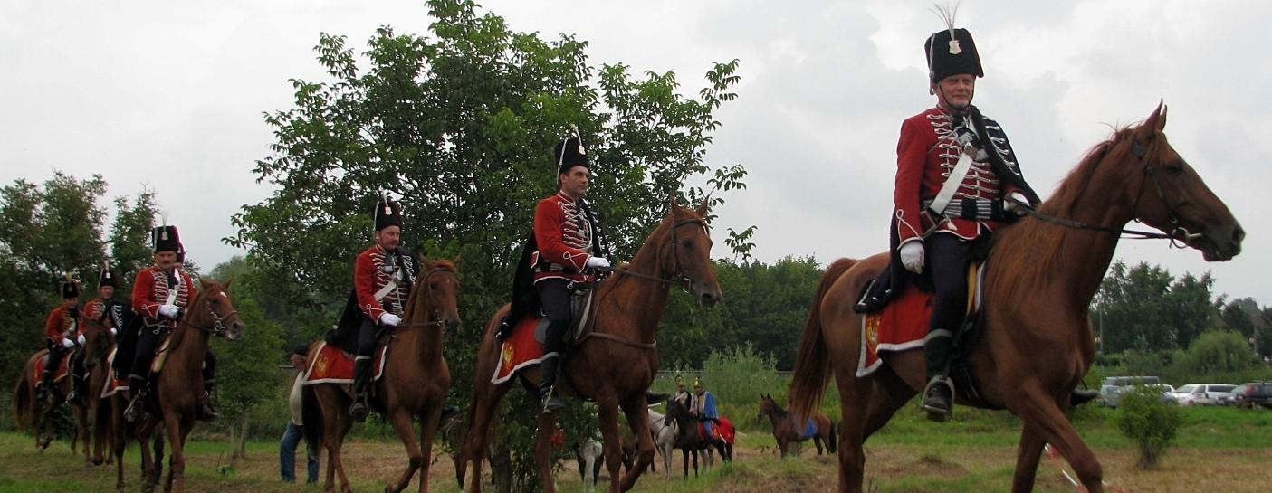 husari-HUNGARY_5